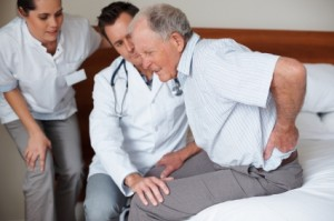 male health screenings
