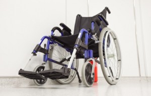 Wheelchair accessories are an easy way to bring more function to your wheelchair.
