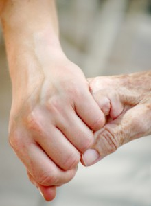 Caregivers 2