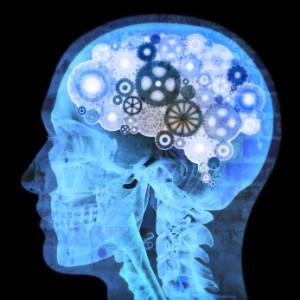 Detecting Alzheimer's 2