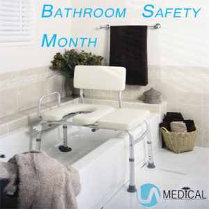 Bathroom-Safety-Month