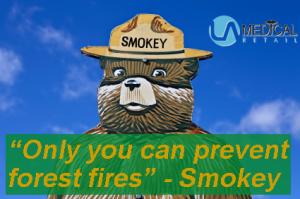 Blog-2---Smokey
