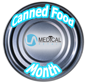 Blog-6---Canned-Food-Month
