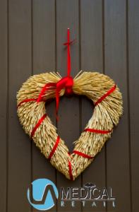 Blog-7---Heart-1