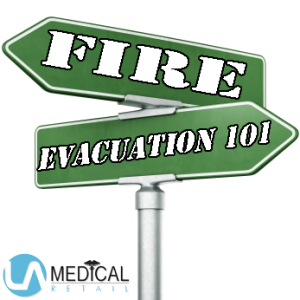 Blog-3---Evac