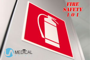 Blog-3---Fire-Safety-101