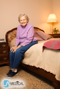 Home-Hospitals-Bed