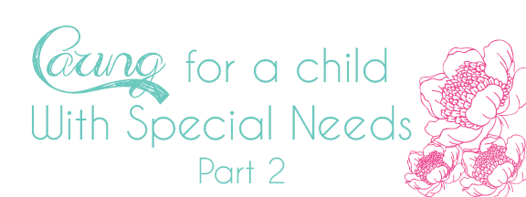 Caring-for-Child-with-Needs-2