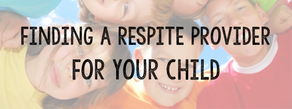 Respite-Care-for-Child