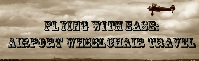 Wheelchair-plane-travel-2